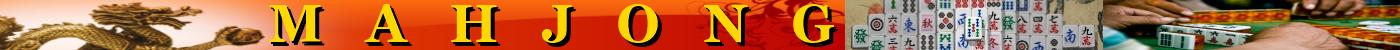 Mahjong: spielen die besten Mahjong Titans Spiele kostenlos!